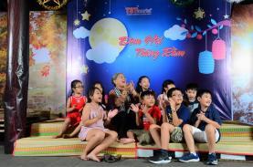 TST tourist tổ chức lễ hội thiếu nhi 1.6