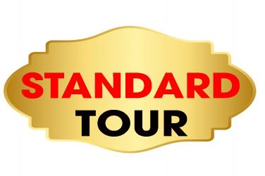 Standard Tours