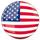 Tour Hoa Kỳ